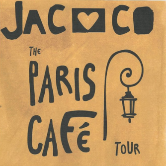 Jac&Co